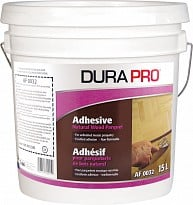 Dura Pro Natural Wood Parquet Adhesive