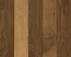 Armstrong American Scrape Engineered Walnut Natural