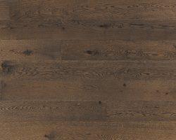 TORLYS SuperSolid 6 Series Hardwood - OLD POST OAK