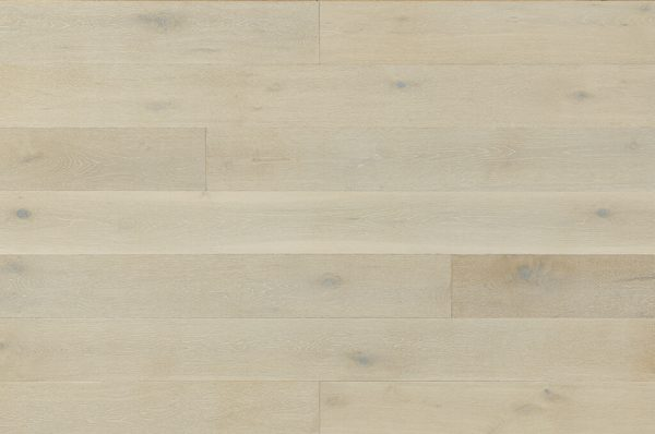 TORLYS SuperSolid 6 Series Hardwood - WATERBURY OAK