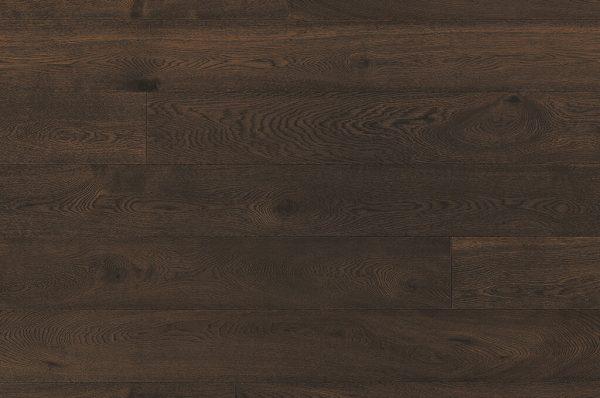TORLYS SuperSolid 6 Series Hardwood - HERON GLEN OAK