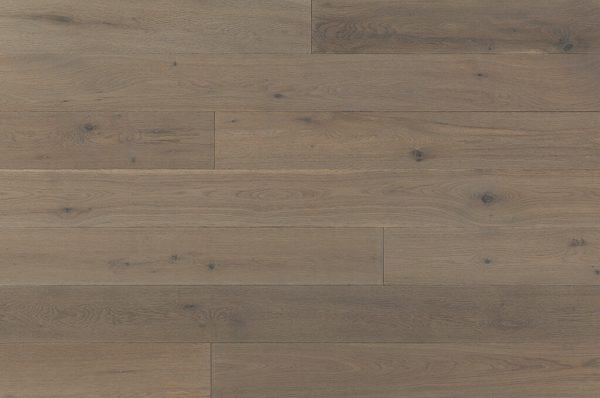 TORLYS SuperSolid 6 Series Hardwood - SAYBROOK OAK