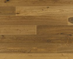 TORLYS SuperSolid 6 Series Hardwood - TRAILS END OAK