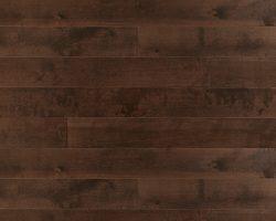 TORLYS SuperSolid 6 Series Hardwood - MAYETTE BIRCH