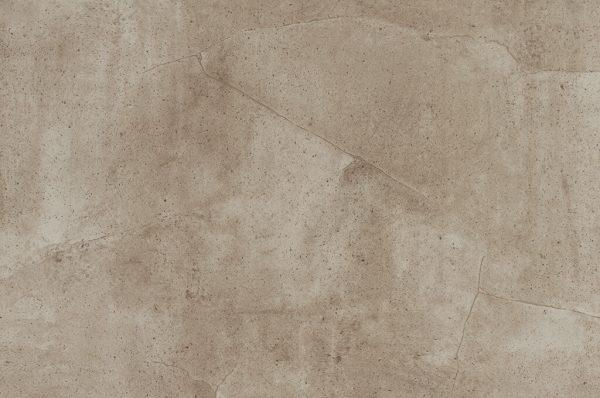 TORLYS EverTile Elite Engineered Vinyl Tile - WHITEWATER