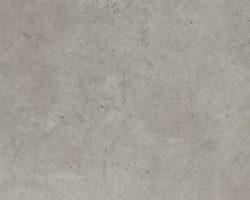 TORLYS EverTile Elite Engineered Vinyl Tile - WEST POINT