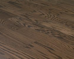 Twelve Oaks Evolution Collection American Red Oak - FANGHORN