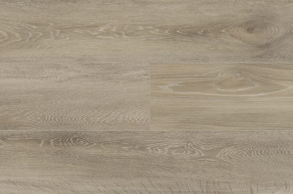 TORLYS EverWood Designer Engineered Vinyl Plank - HARRINGTON