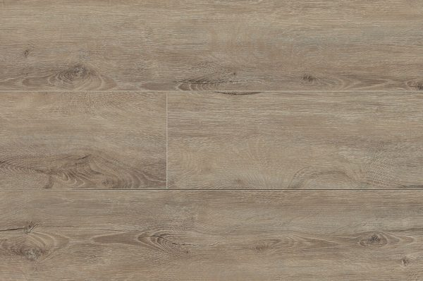 TORLYS EverWood Designer Engineered Vinyl Plank - BRIGHTON HILL