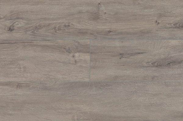 TORLYS EverWood Designer Engineered Vinyl Plank - HIGH POINT