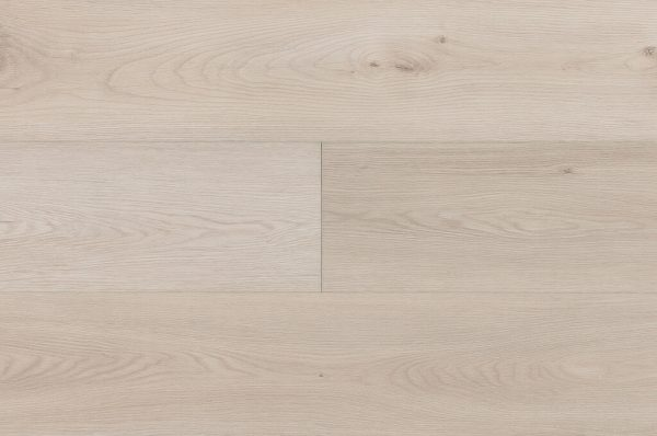 TORLYS EverWood Designer Engineered Vinyl Plank - CABLE BAY