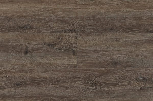 TORLYS EverWood Designer Engineered Vinyl Plank - NORTHCLIFFE