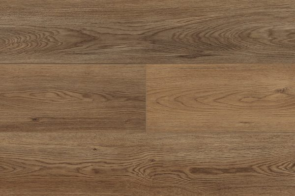 TORLYS EverWood Designer Engineered Vinyl Plank - SPANISH POINT
