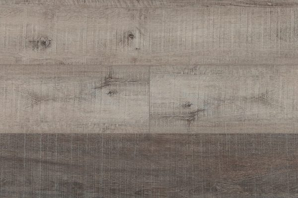 TORLYS EverWood Designer Engineered Vinyl Plank - SEABRIGHT