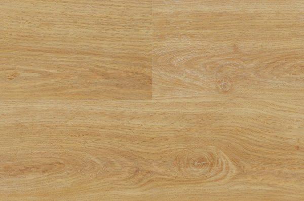 TORLYS EverWood Vista Engineered Vinyl Plank - SUTTER CREEK