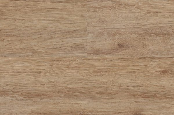 TORLYS EverWood Vista Engineered Vinyl Plank - EASTON