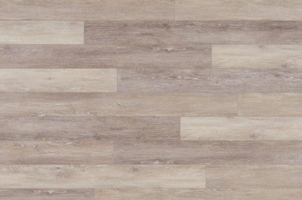 TORLYS EverWood Premier Engineered Vinyl Plank - COBBLE BEACH