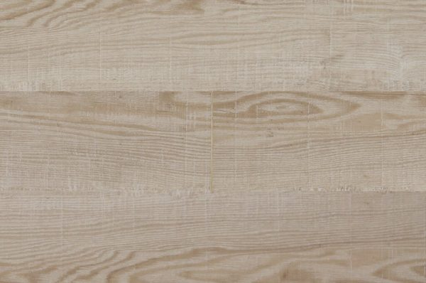 TORLYS EverWood Premier Engineered Vinyl Plank - OYSTER BAY