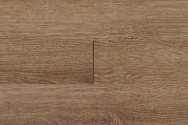 TORLYS EverWood Premier Engineered Vinyl Plank - SANDY RIDGE