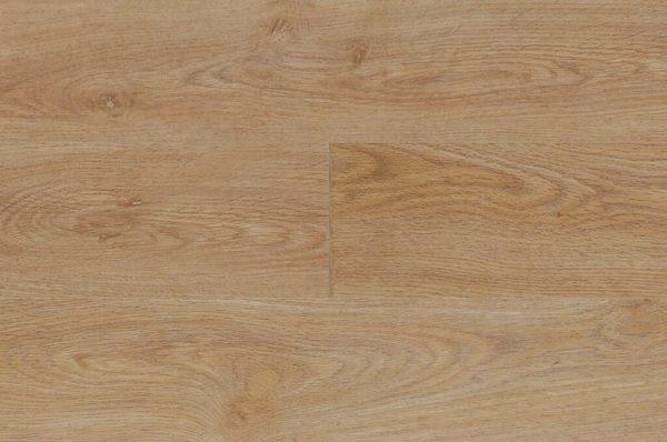 TORLYS EverWood Premier Engineered Vinyl Plank - SPRING CREEK