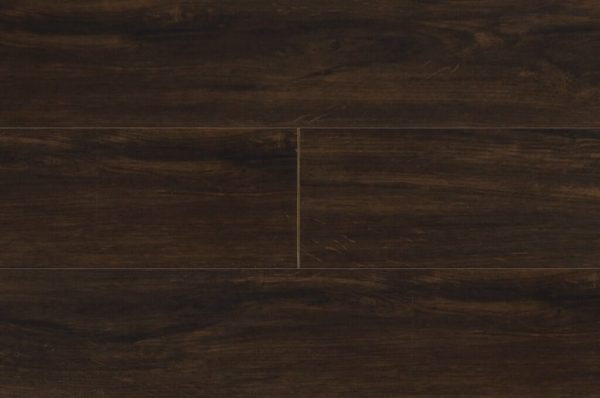 TORLYS EverWood Premier Engineered Vinyl Plank - SOMERSET