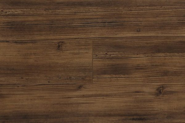 TORLYS EverWood Premier Engineered Vinyl Plank - AVALON