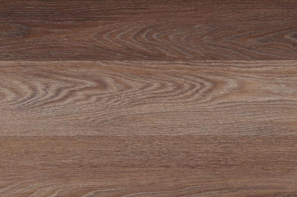 TORLYS EverWood Premier Engineered Vinyl Plank - BRANCHPORT