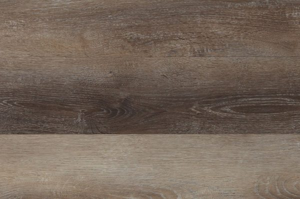 TORLYS EverWood Premier Engineered Vinyl Plank - APPALACHIAN