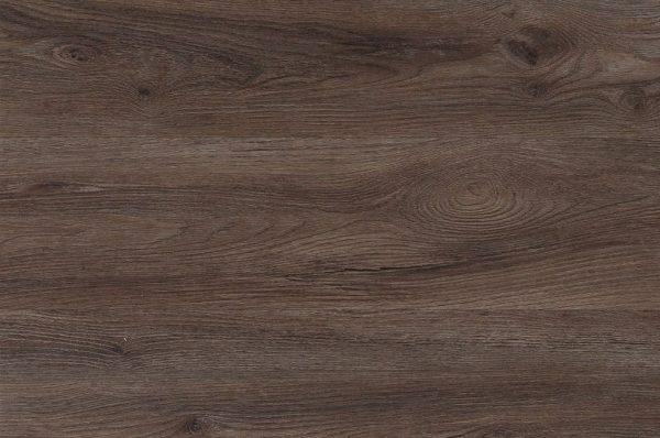 TORLYS EverWood Premier Engineered Vinyl Plank - SIERRA
