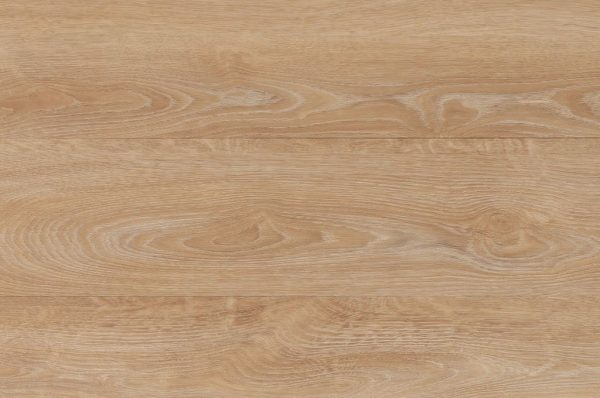 TORLYS EverWood Premier Engineered Vinyl Plank - SHELBOURNE