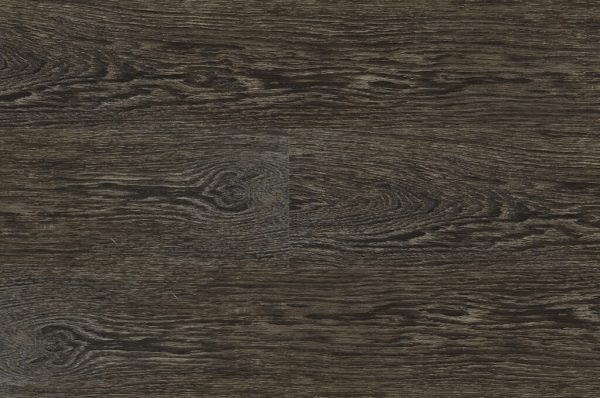 TORLYS EverWood Elite Engineered Vinyl Plank - TAHOMA