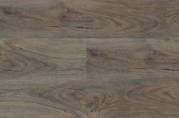 TORLYS EverWood Elite Engineered Vinyl Plank - CRESTVIEW