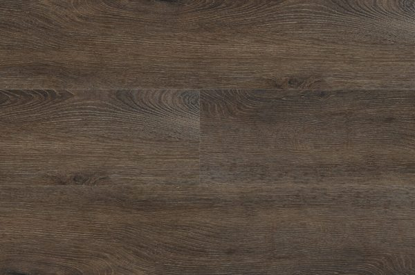 TORLYS EverWood Elite Engineered Vinyl Plank - BLACKROCK