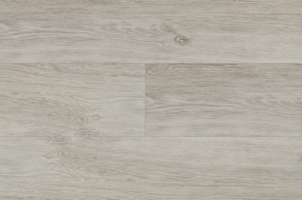 TORLYS EverWood Elite Engineered Vinyl Plank - WAVERLY