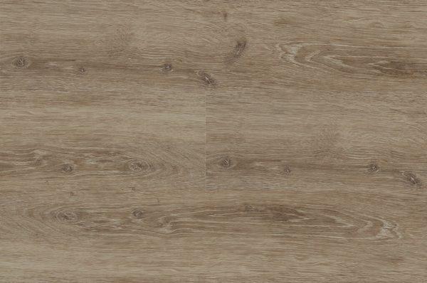 TORLYS EverWood Elite Engineered Vinyl Plank - SILVERTON