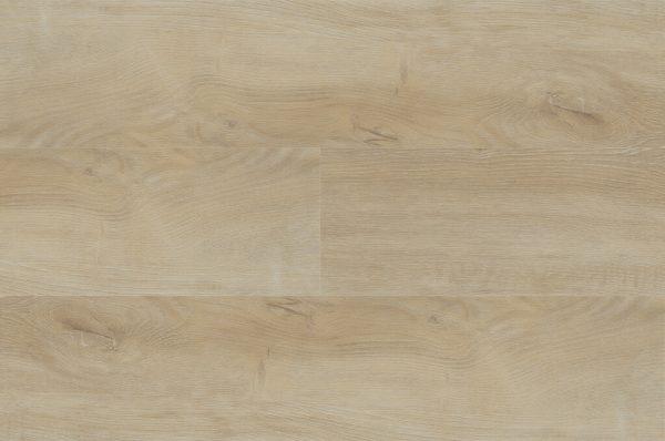 TORLYS EverWood Elite Engineered Vinyl Plank - BROOK FALLS