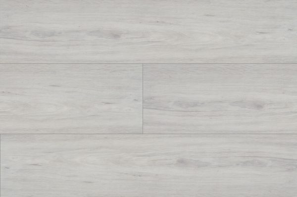 TORLYS EverWood Elite Engineered Vinyl Plank - SUN RIVER