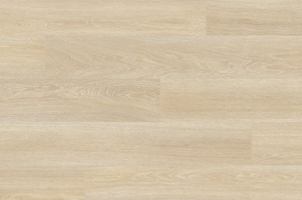 TORLYS Park Lane Collection Laminate - ESTATE OAK BEIGE