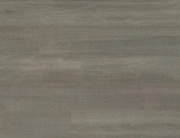 Bishop Collection Engineered European Beech - FALCON GRAY