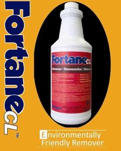 Fortane CL