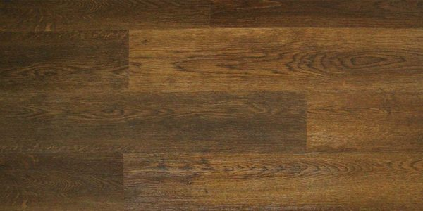 Twelve Oaks SureWood Collection Luxury Vinyl Flooring - FRENCH PRESS