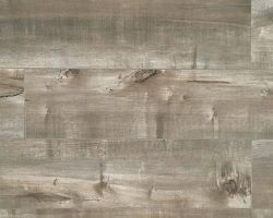 Twelve Oaks 12 mm Laminate Collection Frosty Orchard