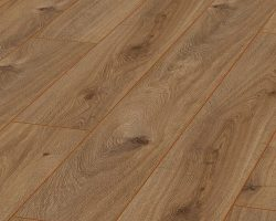 Kronotex 10 mm Amazon - PRESTIGE OAK NATURE