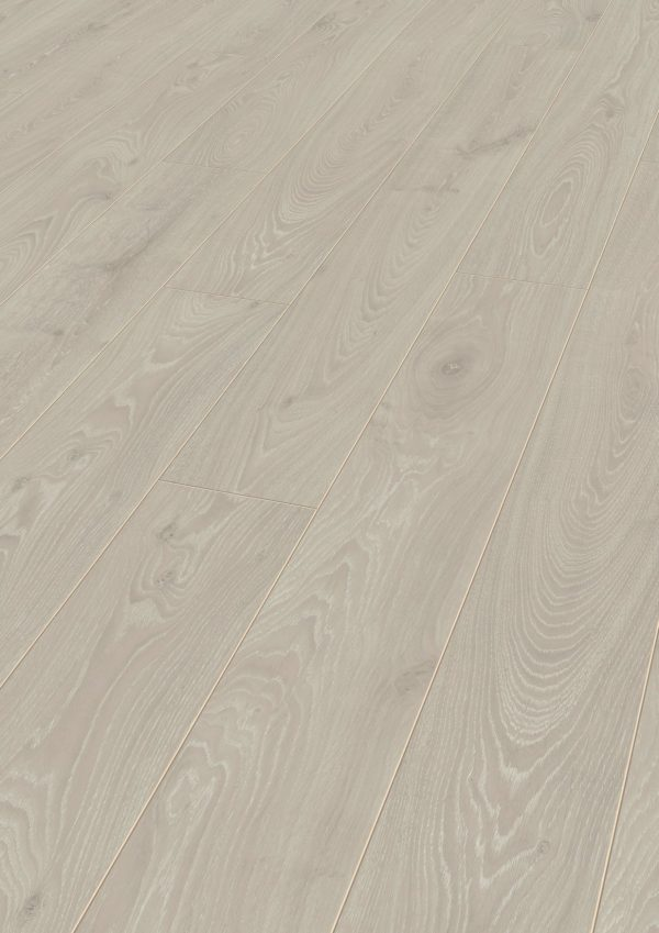 Kronotex 10 mm Amazon - TIMELESS OAK BEIGE