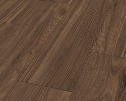 Kronotex 10 mm Amazon - TUSCANY WALNUT