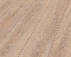 Kronotex 10 mm Amazon - WHITEWASHED OAK