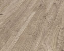 Kronotex 12 mm Mammut - EVEREST OAK BEIGE