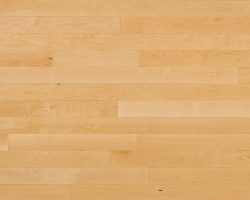Lauzon Ambiance Collection Hard Maple Natural