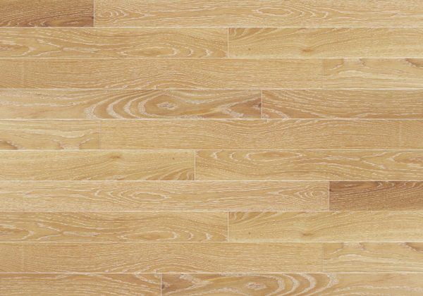Lauzon Designer Elements White Oak Beechwood