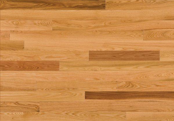 Lauzon Essential Red Oak Natural